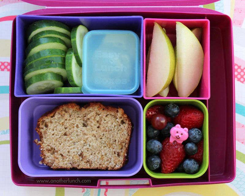 krabičková dieta praha