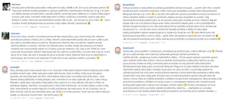 emulips recenze zkušenosti názory