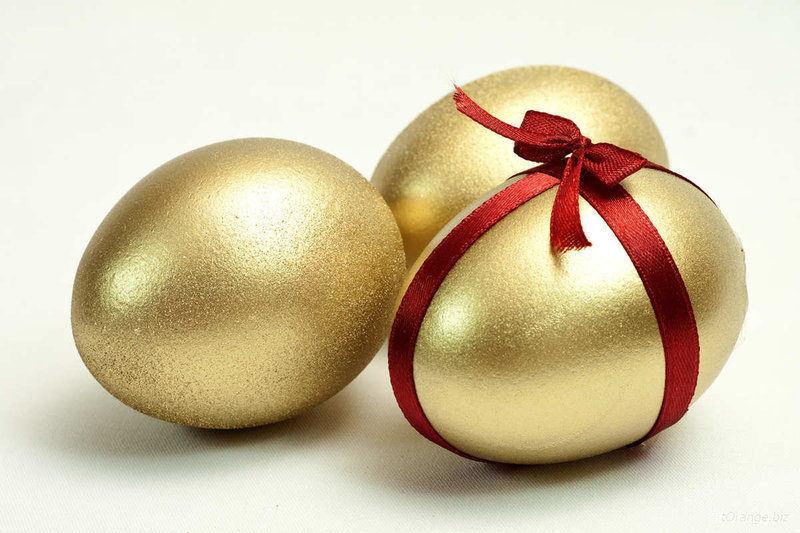 zlaté vejce adipex retard
