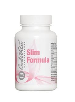 calivita_slim_formula