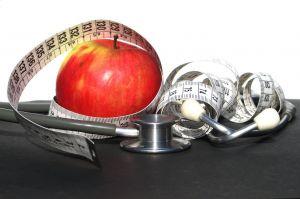 Proč chcete zhubnout?