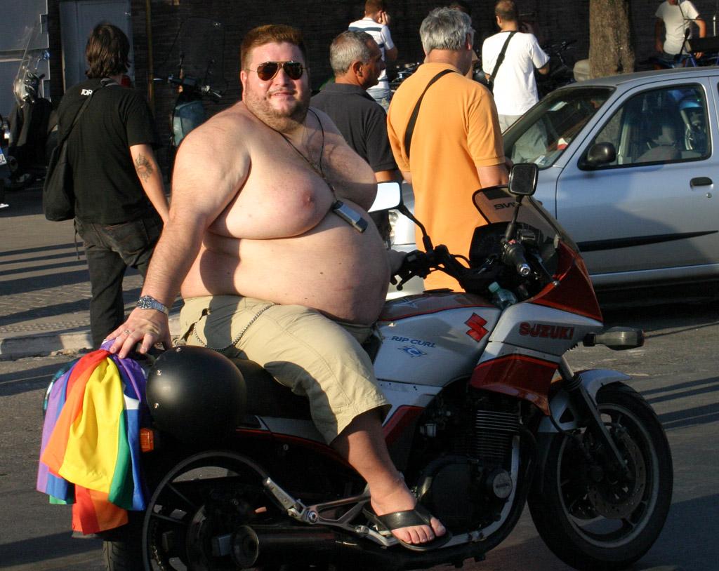 Cambridge dieta je určená pro skutečně obézní lidi