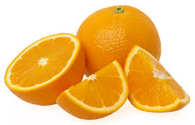 Ovoce k hubnutí