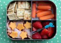 levná krabičková dieta