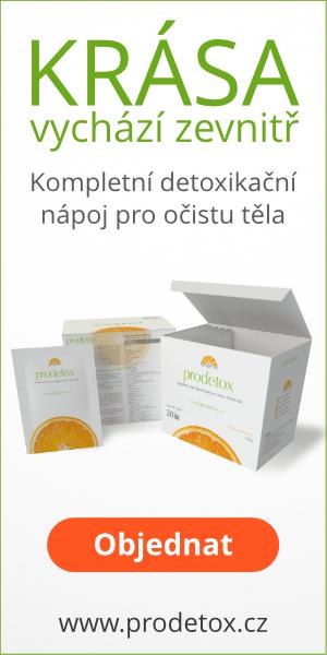 prodetox - banner