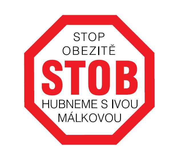 STOB - STOP obezite