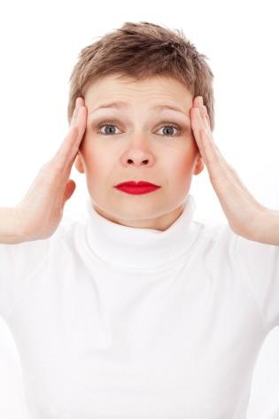Trpíte-li migrénou
