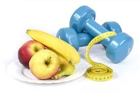 druhy diet metody hubnuti
