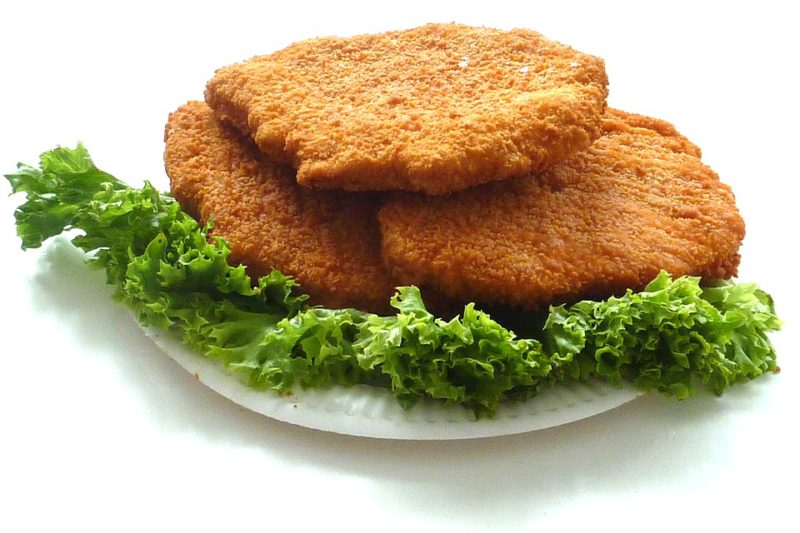 chicken-cutlet-1351331_960_720