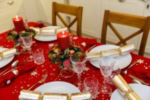 vánoční cukroví nejlepší recepty