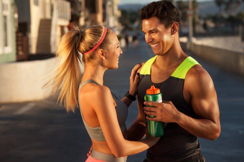vitamin b a zdraví