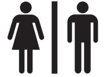 hubnutí žen mužů