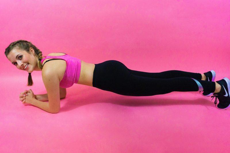 jak zhubnout rychle