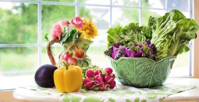 cerstva_zelenina