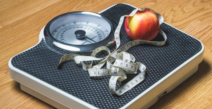jak_rychle_zhubnout