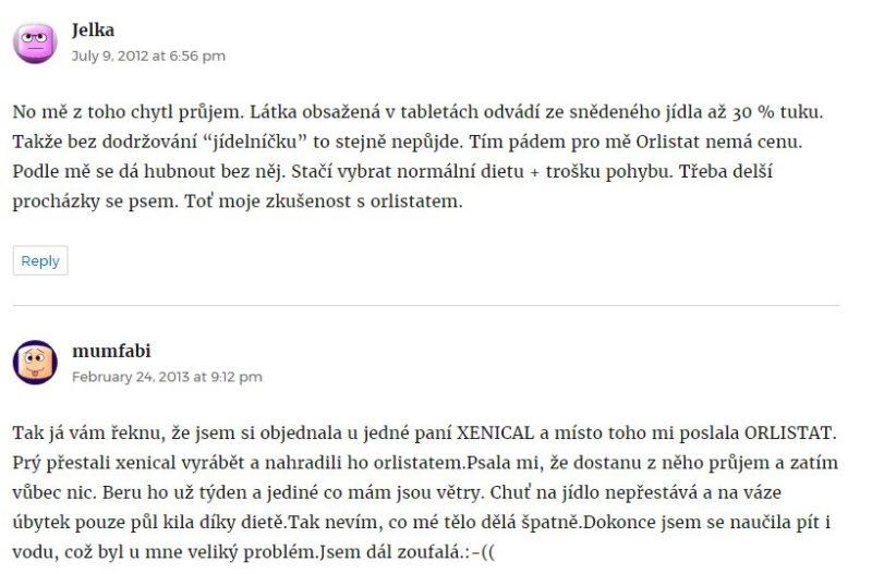 orlistat_zkusenosti