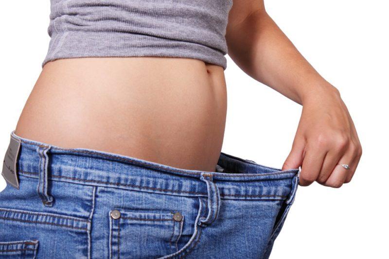 jak_zhubnout