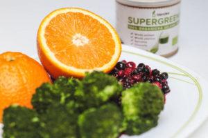brokolicove_smoothie