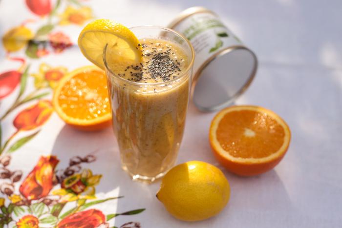 citrusove_smoothie