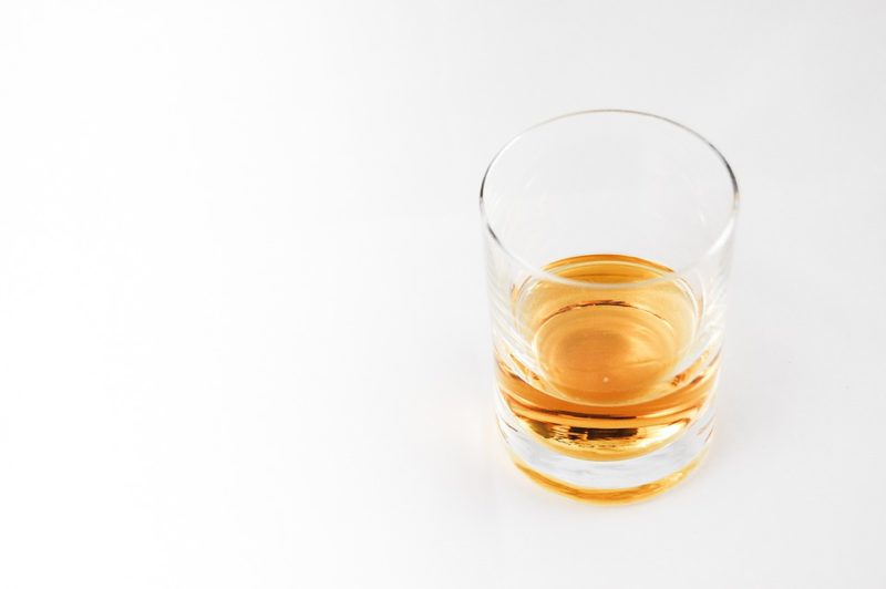 alkohol_a_celulitida