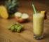 detoxikační smoothie