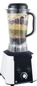 smoothie mixer G21-vitality