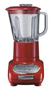 stolní mixér KitchenAid Artisan