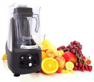 G21 Perfect Smoothie Acustic