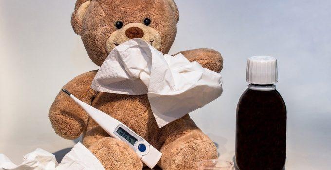 léky na imunitu