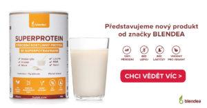 blendea superprotein koupit