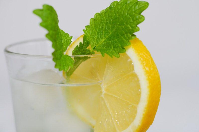 pitný režim během žlučníkové diety