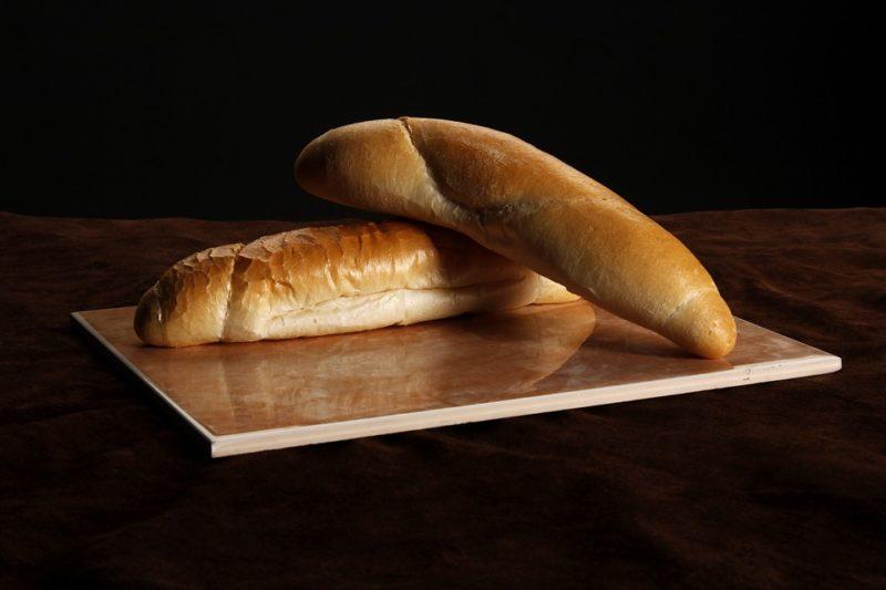 povolené bílé pečivo během kolonoskopické diety