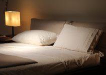jak vybrat postel?