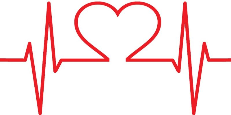kardiovaskulární nemoci