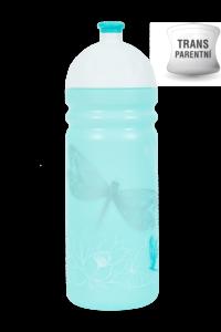 Zdravá lahev (0,7 l) - Vážky