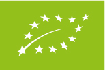 evropská bio značka