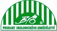 národní bio značka_zebra