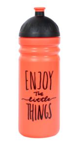 Zdravá lahev (0,7 l) - UAX Enjoy