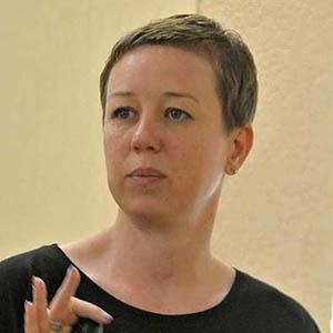 Ing. Hana Střítecká, Ph.D.