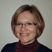 MArika Králiková
