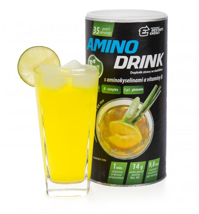 restart_energy_aminodrink