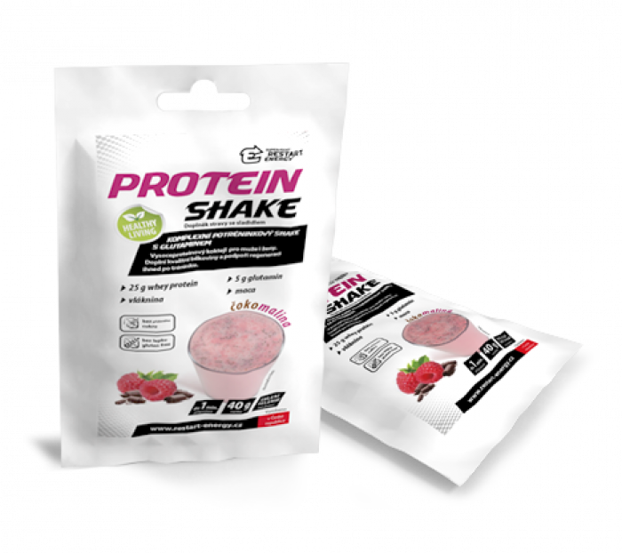 restart_energy_protein_shake_cokomalina