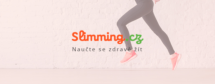 Slimming cover