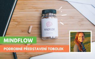 představení doplňku Mindflow
