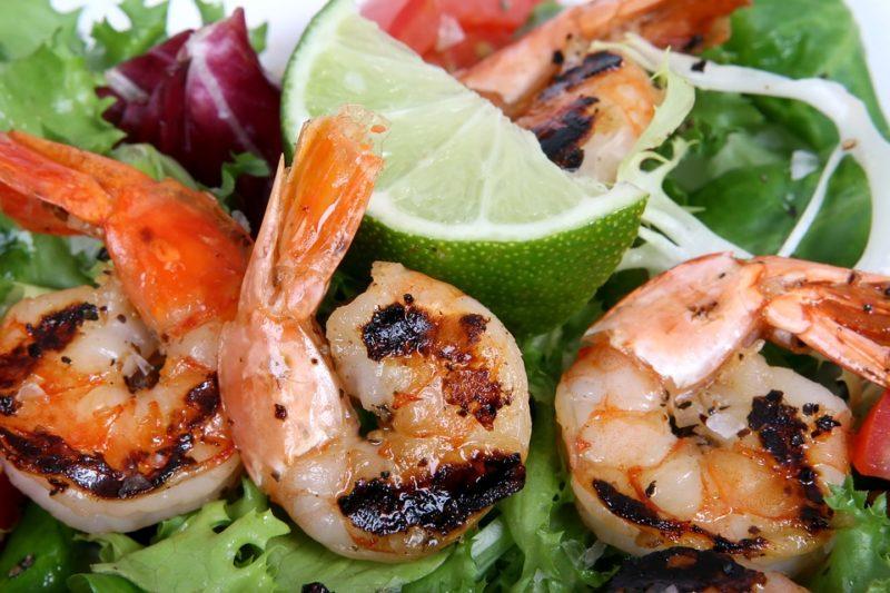 nízkosacharidová a ketonová dieta