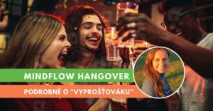 mindflow hangover