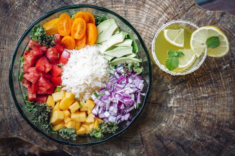 sacharidy a ketonová dieta