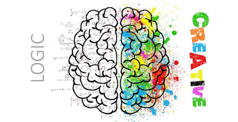 ketodieta a funkce mozku