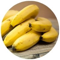 ovoce během šetřící diety