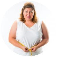 proč diety a prášky na hubnutí nefungují?